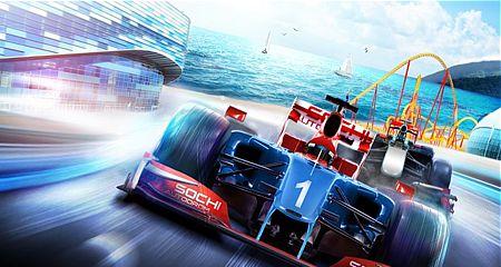 Билеты на Формулу 1 – возможность вживую увидеть красоту «королевских гонок»