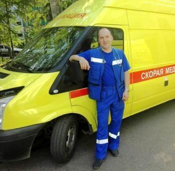 В Казани открыли школу по оказанию первой помощи в экстремальных ситуациях