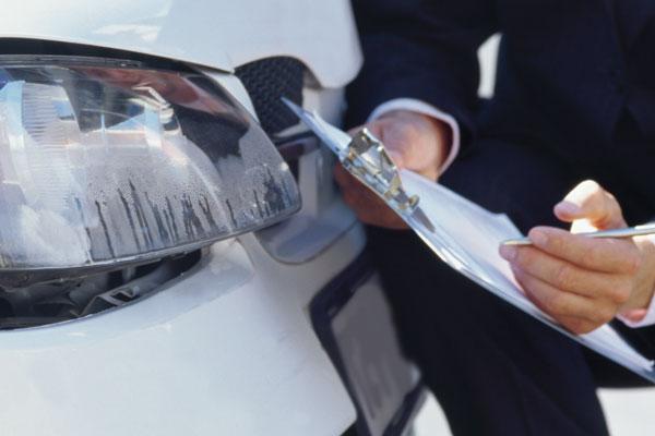 «Мосоценка» - лучший помощник в делах оценки автомобилей
