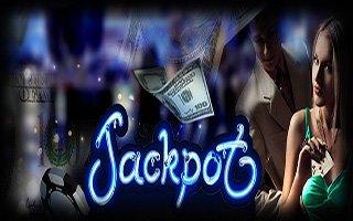 Лучшие автоматы онлайн-казино