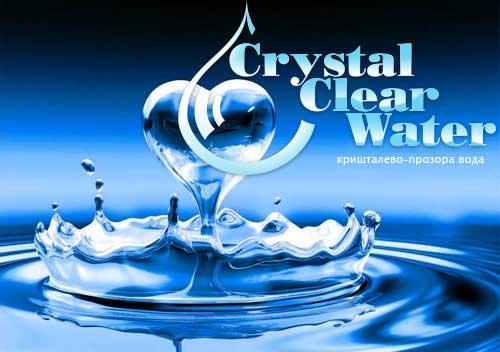 Какая вода лучше для употребления, бутилированная или водопроводная?
