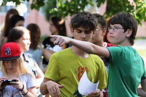 В 2015 г в Татарстане отремонтировано 16 лагерей на сумму 104 млн рублей