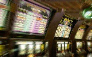Слоты компании NetEnt в казино Вулкан