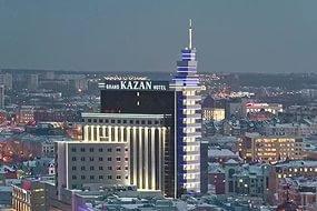 В Казани рассмотрели социально-экономические показатели города за текущий год