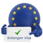 Преимущества визовых центров