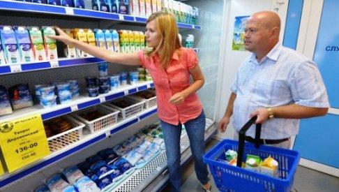 Жители Татарстана выражают озабоченность обилием некачественных товаров и услуг