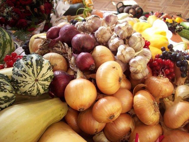 Завтра в столице РТ пройдут ярмарки сельскохозяйственных товаропроизводителей