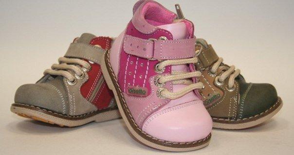 Грамотный выбор поставщиков детской обуви оптом — основа успешного бизнеса