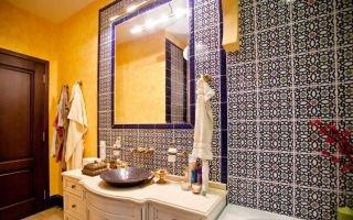 Незаменимые мелочи в вашей ванной