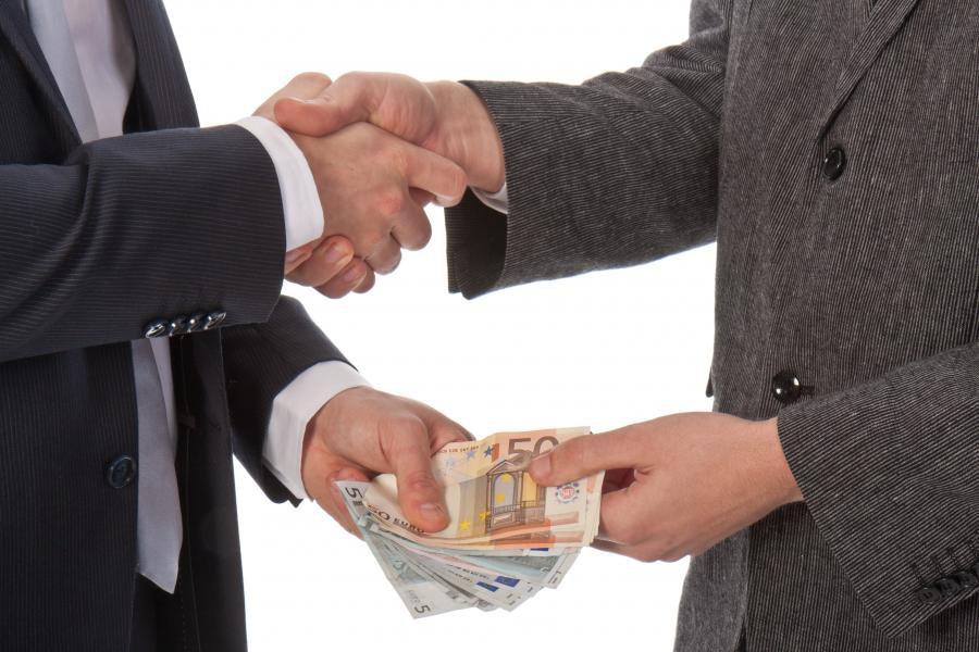 В Набережных Челнах бизнесмены обсудили насущные вопросы с руководителем управления Роспотребнадзора