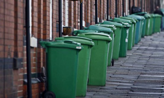 Президент РТ не поддержал проект по переработке мусора