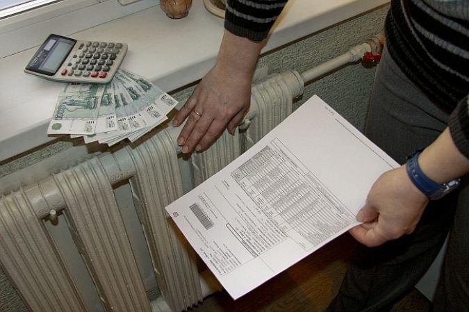 В Казани определяются с результатами перехода оплаты отопления на режим фактического потребления