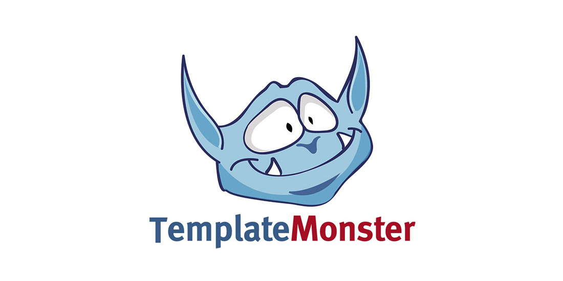 ��� ����� ������� Joomla � ������ �� ����� �������� � TemplateMonster?