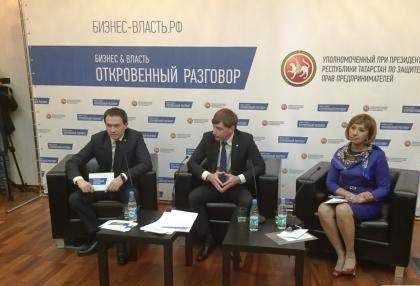 Безработные Татарстана не готовы работать за 15 тыс. рублей