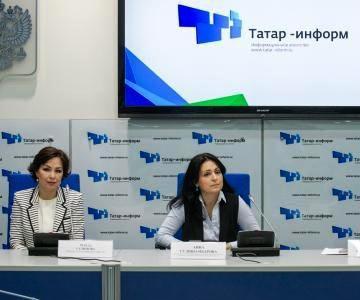 Рожественский фестиваль пройдет в Казани