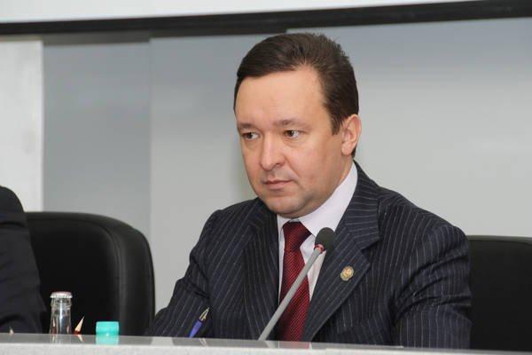 Началось строительство нового тоннеля казанского метро