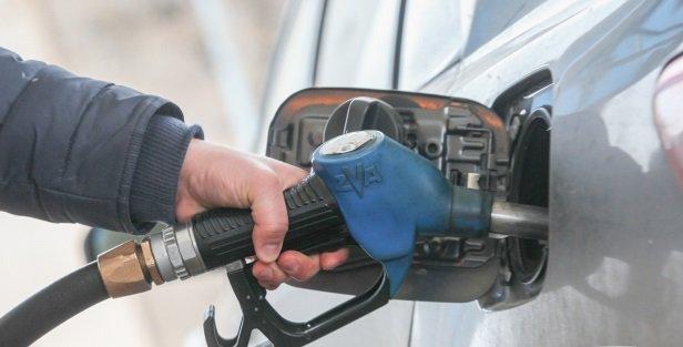 В Татарстане возросло число заправок, продающих судовое топливо в качестве автомобильного