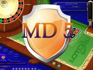 казино онлайн бесплатно без регистрации играть сейчас автоматы
