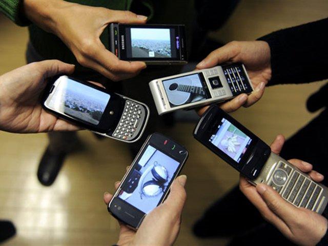 Казань вошла в ТОП-11 российских городов по качеству мобильной связи