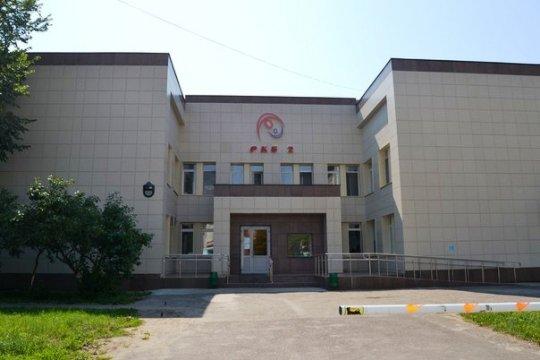 В Казани с нового года начнет работу клиника нового типа