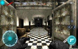 Игровой симулятор HellRaiser: описание