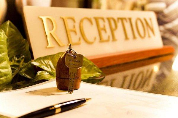 Способы продвижения гостиничных услуг