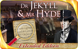 Jekyll and Hyde: ���������� ���������