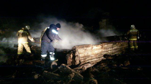В Татарстане после трагедии в Лениногорском районе проверят все многодетные семьи