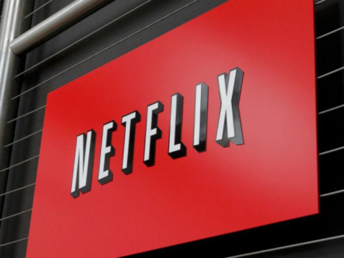 Netflix �������� ��� � 130 �������