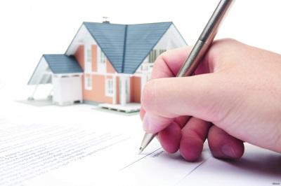 4 важных фактора, которые надо знать о кредите под залог недвижимости
