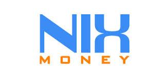 ��� ���������� ����� ������24 � NixMoney