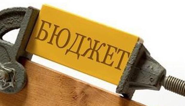 Принят бюджет Казани на 2016 год