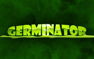 Germinator � ����������� ������