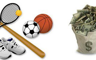 Особенности стратегии ставок на спорт