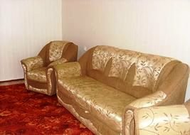 В Набережных Челнах  ипотека будет предлагаться с сертификатом на покупку мебели