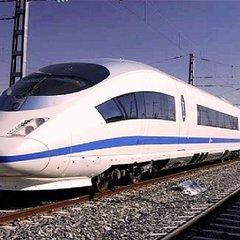 Уже в 2017 году может начаться строительство высокоскоростной магистрали Москва – Казань