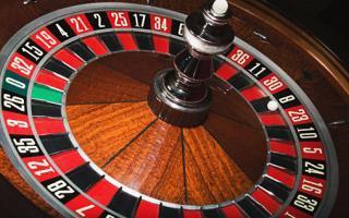 Как беспроигрышно играть в казино