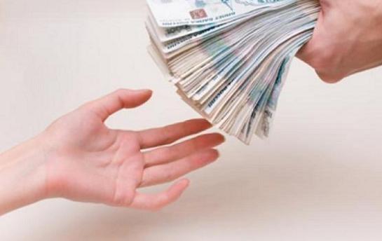 181,9 млн в виде льготных кредитов было выдано казанским предприятиям в прошлом году