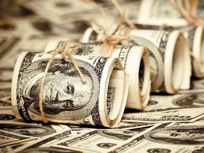 Факторы влияния на курс валют