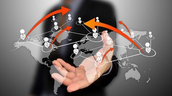 Продвижение сайтов инструментами интернет-маркетинга
