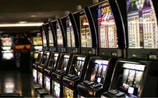 Почему игровые автоматы так привлекательны?