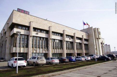 Антикоррупционная комиссия в Набережных Челнах выявила серьезные недостатки в работе исполкома