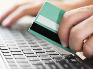 Срочные займы через онлайн дом онлайн микрозайм
