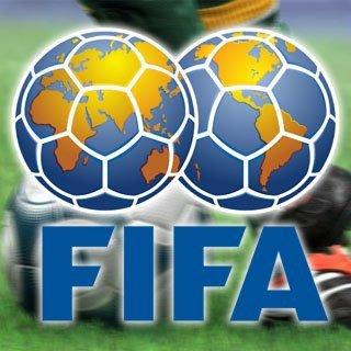В Казани состоится заседание по вопросам подготовки к футбольным ЧМ - 2018 и Кубку конфедераций