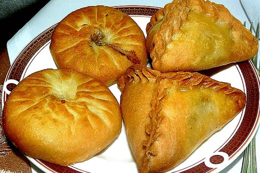 У туристов в РТ возникает немало вопросов к татарской кухне
