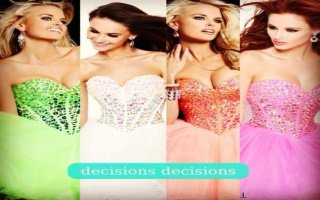 ��������-������� ������� My Dress