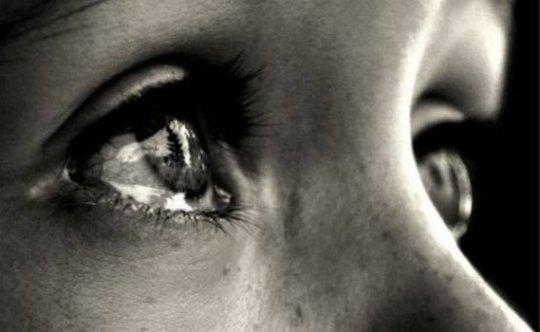 В Татарстане лишать родительских прав будут за насилие по отношению к любому члену семьи