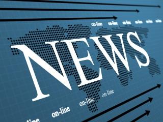 Торгуем бинарными опционами на новостях