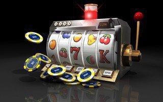 Адреналин в казино Вулкан Ставка 777