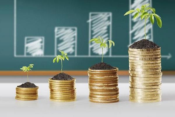 Крупные инвестиции с бинарными опционами и особенности системы для эффективной работы